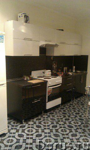 Кухни на заказ - Кухни - Изготовление на заказ кухни любой сложности, от эконом до премиум, для дома..., фото 1