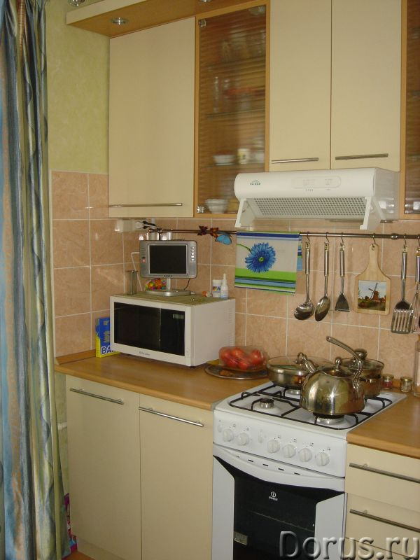 Кухни на заказ - Кухни - Изготовление на заказ кухни любой сложности, от эконом до премиум, для дома..., фото 2