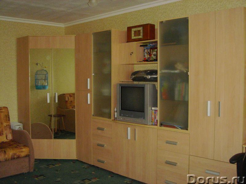 Мебель на заказ - Мебель для дома - Мебель в прихожую, мебель для детской и гостиной, любая корпусна..., фото 2