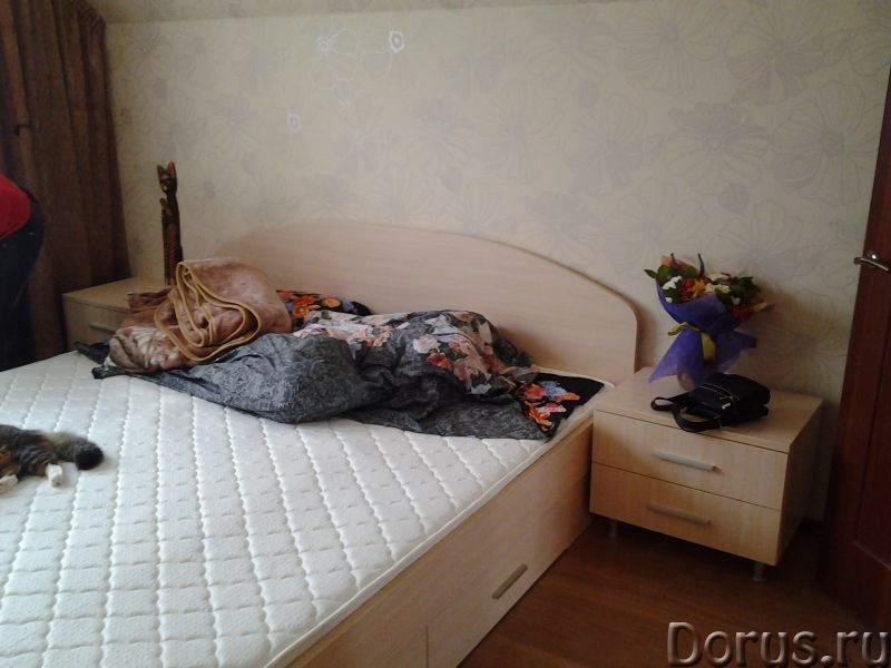 Мебель на заказ - Мебель для дома - Мебель в прихожую, мебель для детской и гостиной, любая корпусна..., фото 5
