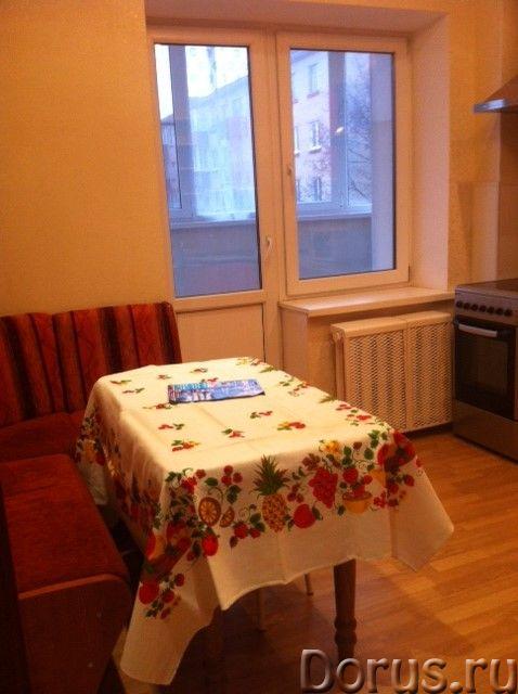 Продам 1 к.квартиру - Покупка и продажа квартир - Собственник продает 1-ком. квартиру улучшенной пла..., фото 3
