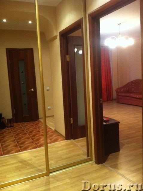 Продам 1 к.квартиру - Покупка и продажа квартир - Собственник продает 1-ком. квартиру улучшенной пла..., фото 4