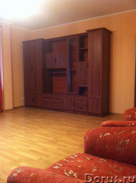 Продам 1 к.квартиру - Покупка и продажа квартир - Собственник продает 1-ком. квартиру улучшенной пла..., фото 6