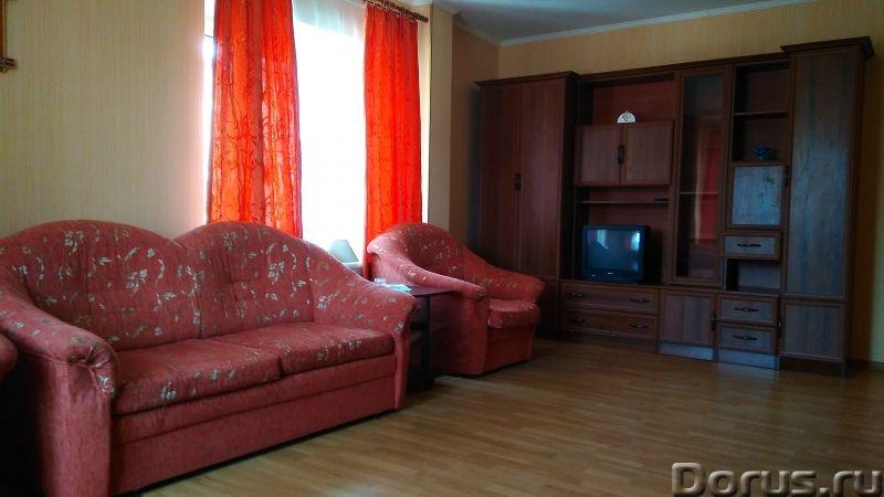 Продам 1 к.квартиру - Покупка и продажа квартир - Собственник продает 1-ком. квартиру улучшенной пла..., фото 8